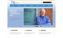 ri-website-design-sample4
