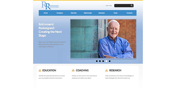 ri-website-design-sample4