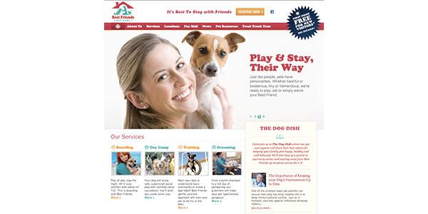 website-design-sample3