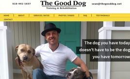 Los-Angeles-Dog-Trainer