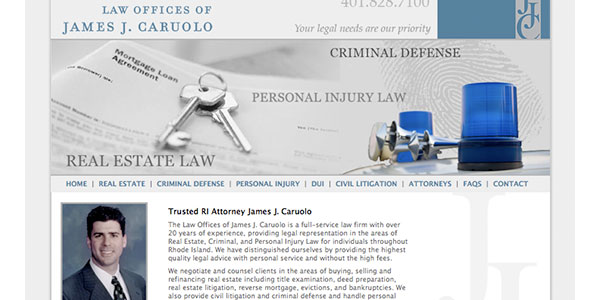 Rhode-Island-Real-Estate-Attorney