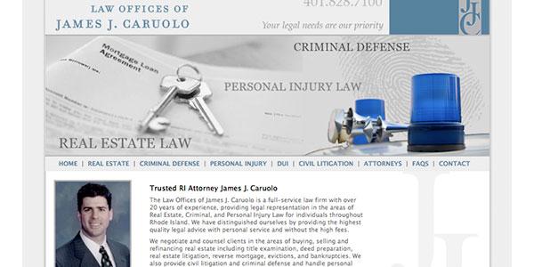 Rhode-Island-Real-Estate-Attorney