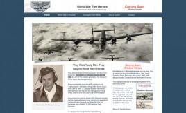 World-War-II-Heroes